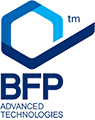 BFP Advanced Technologies