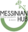 Messinian Hub-herbal products & more