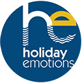 Holiday Emotions